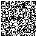 QR code with Component Distributors Inc contacts