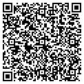QR code with Lori Woodley CPA contacts