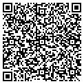 QR code with Philadelphia Ministries contacts