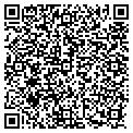 QR code with Right On Wall Incorpo contacts