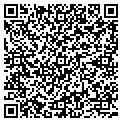 QR code with Hicks Construction Co Inc contacts