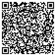 QR code with Sawtell Pool Service Inc contacts