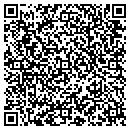 QR code with Fourth District Court-Appeal contacts