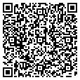 QR code with Aelion Group contacts