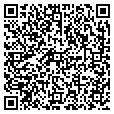 QR code with Starwood contacts