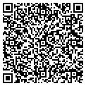 QR code with Frontier Suites Airport Hotel contacts