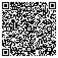 QR code with Cluttered Cupboard contacts
