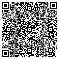 QR code with Exceltech Corp contacts