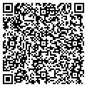 QR code with Finnr Furniture Warehouse contacts