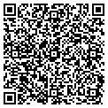 QR code with Clewiston Tire Company contacts