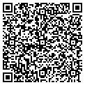 QR code with Diamond Blade Distributors contacts