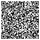 QR code with Dedicated Deliverance Teaching contacts