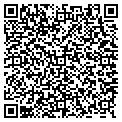 QR code with Greater Light AME Zion Charity contacts