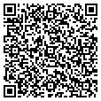 QR code with Son Light Inn contacts