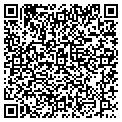QR code with Support Associates-Tampa Bay contacts