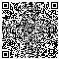 QR code with All Professional Group contacts