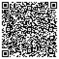 QR code with Hart Healthcare Consultants contacts