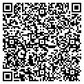 QR code with P&L Lawn Maintenance Inc contacts
