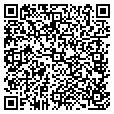 QR code with Heraldic United contacts