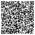 QR code with E-Mart Properties contacts