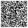 QR code with Short Stacks contacts