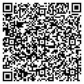 QR code with Boca Raton Garden Club Inc contacts