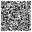 QR code with Holland-Rose Productions contacts