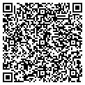 QR code with Professional Nurse Staffing contacts