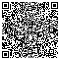 QR code with Rams Staffing contacts
