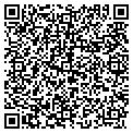 QR code with Metter Auto Parts contacts