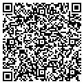 QR code with Gullstream Technical Services contacts