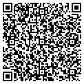 QR code with Jerry's Auto Sales contacts