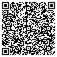 QR code with Wave Agenc The contacts