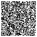 QR code with IDS Telcom LLC contacts