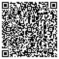 QR code with Quick & Reilly 135 contacts
