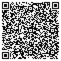 QR code with Keelan Chricature Conncections contacts
