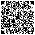 QR code with Mandarin Senior High School contacts