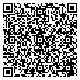 QR code with Advanced Arborist contacts
