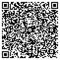 QR code with Southern Distributors contacts
