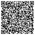 QR code with Kaufman Englett & Lynd Pa contacts