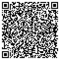 QR code with Chang's Palace Restaurant contacts