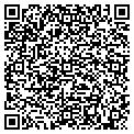 QR code with Stirling Grove Specialty Center contacts