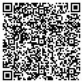 QR code with Always Roofing Inc contacts