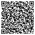 QR code with Rico Auto Sales contacts