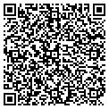 QR code with Extreme Contractors contacts
