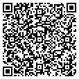 QR code with Isaac Kirsner MD contacts