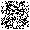 QR code with William Rambaum PA contacts