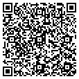 QR code with R B Cycles contacts