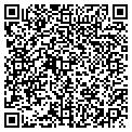 QR code with Atlas Millwork Inc contacts