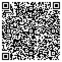 QR code with Wynnstarr Flavors contacts